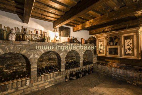 Domaszék, Szeged környéke, ingatlan, ház, 220 m2, 55.000.000 Ft   ingatlanbazar.hu