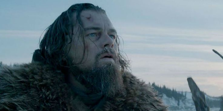 'The Revenant' Plot, Release Date: Leonardo DiCaprio Dies Again? Tries To Win An Oscar [WATCH TRAILER] - http://www.movienewsguide.com/the-revenant-plot-release-date-leonardo-dicaprio-tom-hardy/75761
