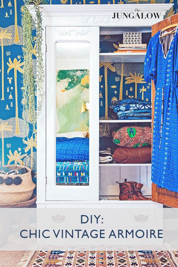 612 best diy images on pinterest diys pom poms and shoes. Black Bedroom Furniture Sets. Home Design Ideas