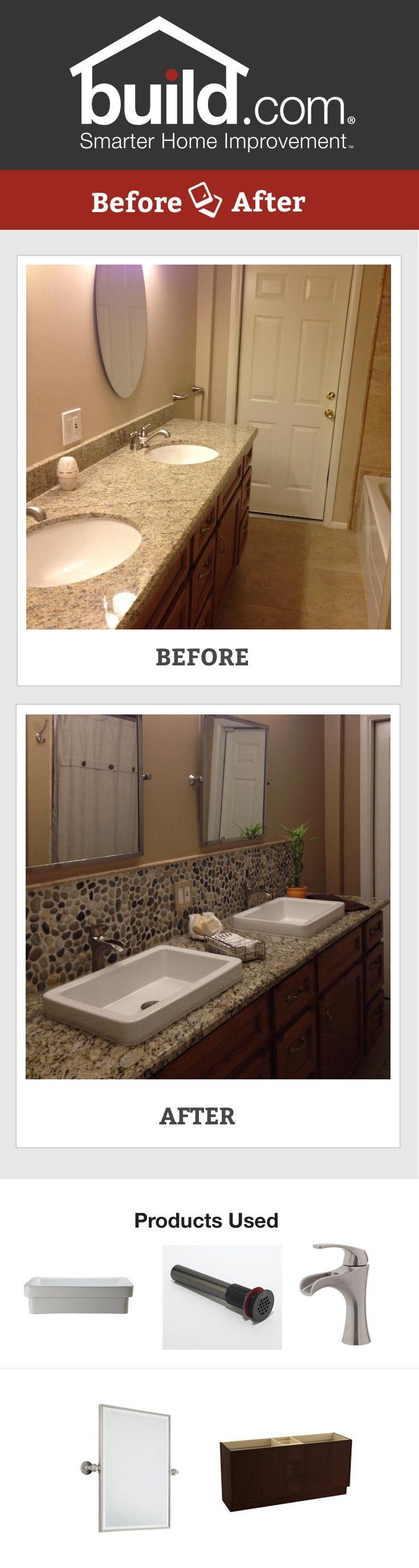18 besten Bathroom ideas Bilder auf Pinterest