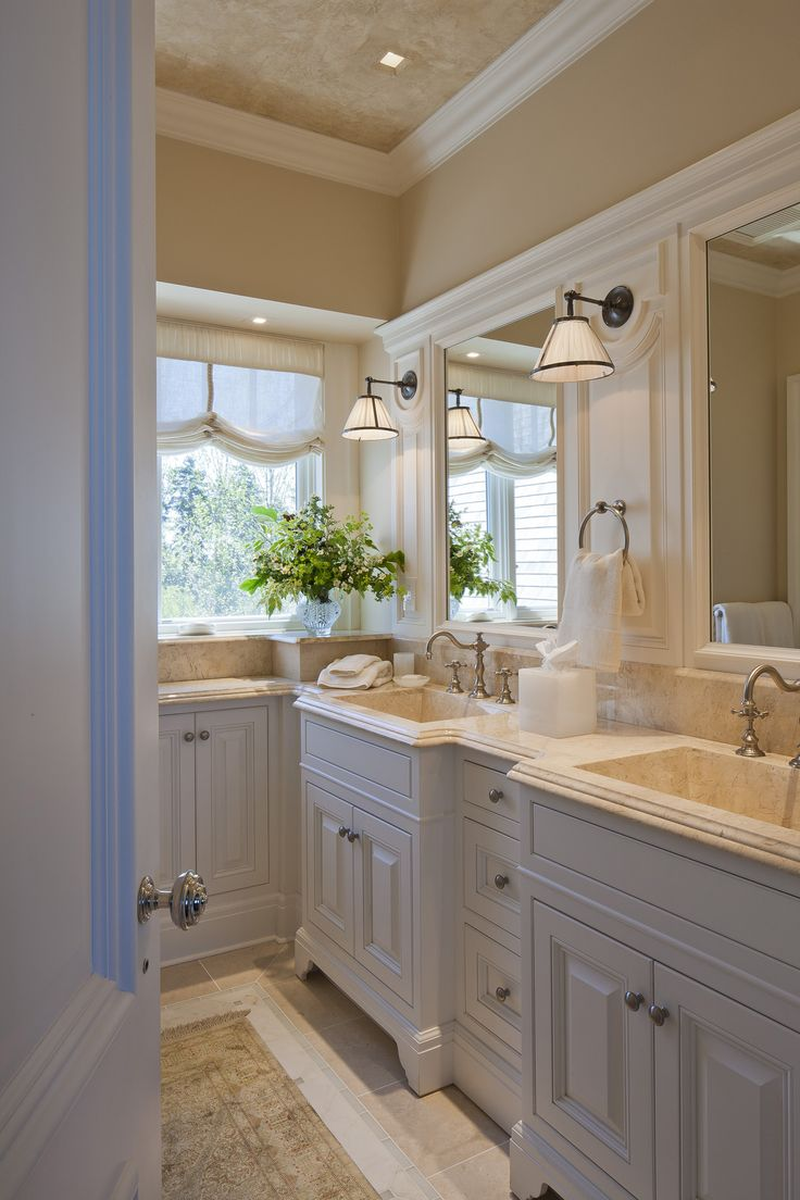 Best 25 leaning mirror ideas on pinterest floor mirror for Seascape bathroom ideas
