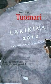 lataa / download TUOMARI epub mobi fb2 pdf – E-kirjasto