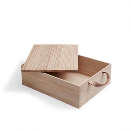 Skagerak Möbel jetzt günstiger kaufen. Keine Versandkosten! Attraktive Rabatte sichern und Skagerak Möbel online bestellen.