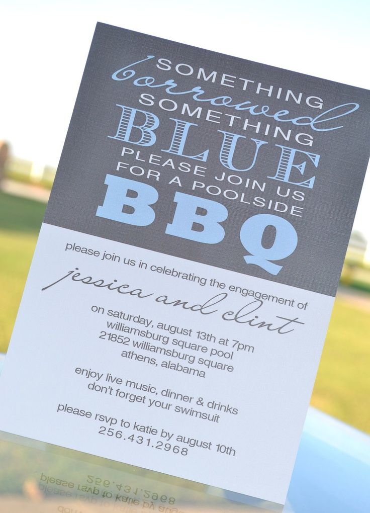 ... something borrowed something blue need you bridal showers cute sayings