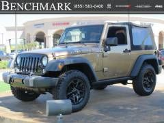 New Cars in Birmingham | Chrysler Jeep Dodge RAM Dealer | Benchmark Chrysler Jeep Dodge RAM