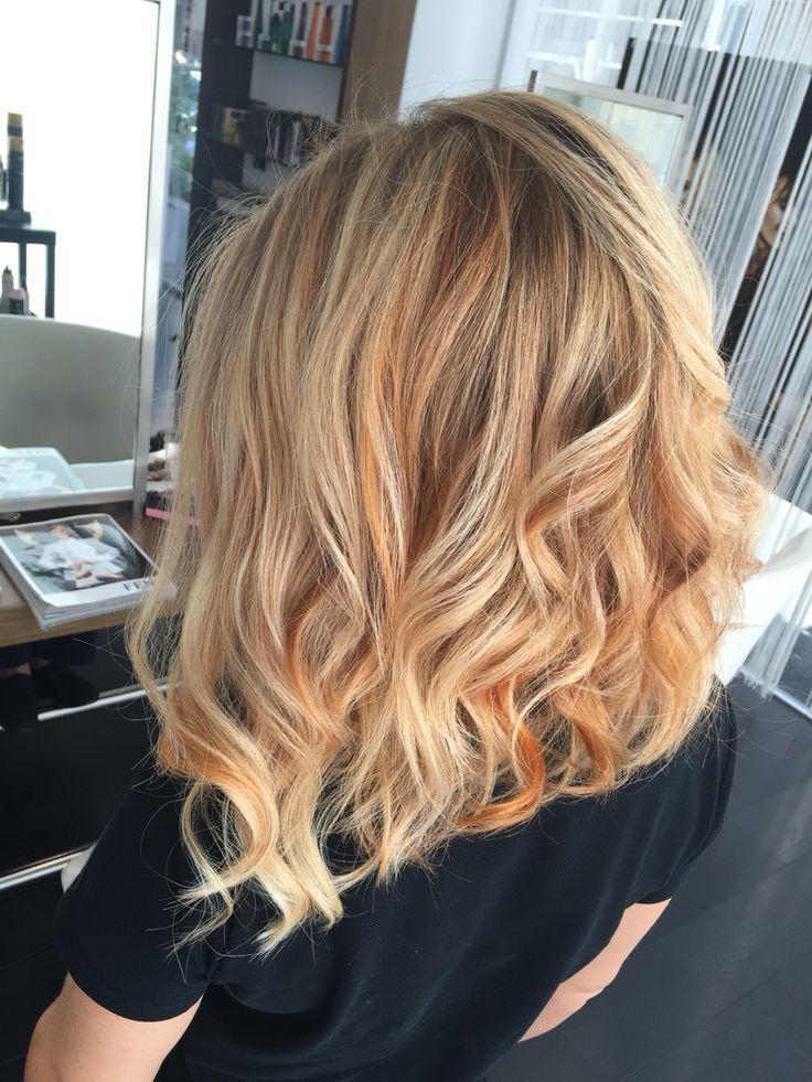 #hair #hairstyle #haircolor #hairstylist #maxhair #hairstile #hairdo #hairpro #hairdye #hairfashion #hairdresser #hairideas #haircolour #hairoftheday #hairs #hairofinstagram #hairextension #hairsalon #hairy #haircare #haircut #hairstyles #livorno #igerslivorno #igerstoscana #hairadvisor #lorealpro #nellemanigiuste #ambasciatorilp #hairitaly #wob