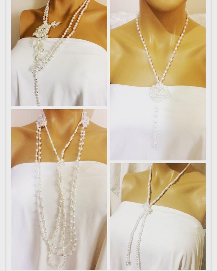 #Naklece #etsy #etsyshops #jevellery #pearlnecklace #pearl #incikolye #incilerim #incitaki #accesoriesdesing #necklacedesign #wedding #fashion #düğün #moda #elbisetakı #elbiseaksesuarı #dresses #dressnecklace #whiteaccessories #kişiyeözel #accessories #whiteaccessories #whitepearl #aksesuartasarımı #takıtasarım #myshop #pinterest #gelinlereözel