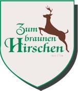 """Das Hotel Restaurant """"Zum braunen Hirschen"""" wurde 1764 als ältestes Gasthaus in Bad Driburg errichtet und präsentiert sich heute als Haus für höchste Ansprüche. Bei uns stehen Tradition und Fortschritt im Dienst unserer Gäste an erster Stelle."""