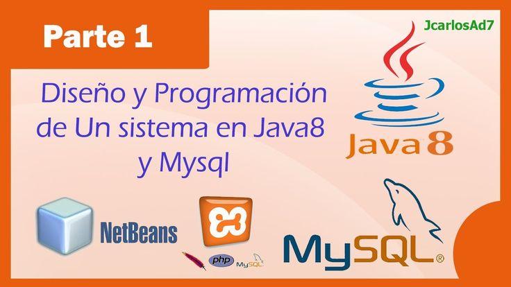 Descarga desde aquí el sistema en java completo: http://www.incanatoit.com/2014/06/sistema-ventas-hotel-java-mysql.html Primer video de Presentación de un Vi...