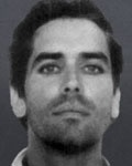 FBI MOST WANTED LIST: Glen Stewart Godwin  Aliases: Michael Carrera, Miguel Carrera, Michael Carmen, Glen S. Godwin, Dennis H. McWilliams, Dennis Harold McWilliams    Wanted For:  Escape   Represa , CA  Escape   Guadalajara , Mexico  More»  Possible Location(s):  South America  Mexico  California  Guadalajara , Mexico  South America