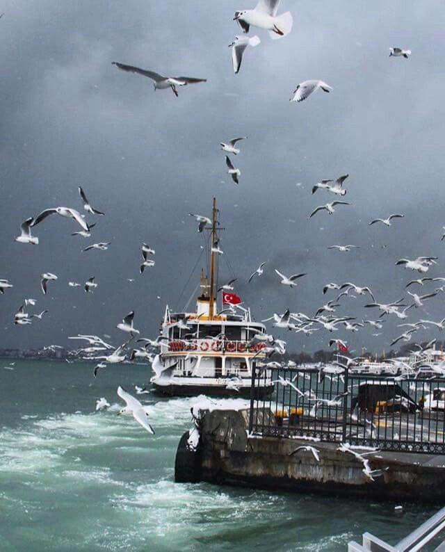 Стамбул город на двух континентах.Индивидуальные экскурсии по Стамбулу с гидом Исмаил Мюфтюоглу.www.russkiygidvstambule.com