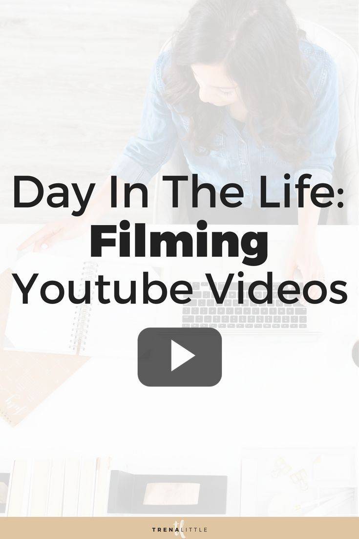 Batch filming is the absolute best way to make youtube videos.  In this vlog style video, I am sharing how I make Youtube videos and my filming routine. #youtubetips #youtube #entrepreneur #trenalittle #youtubevloggers #youtubevideo #bloggingtips #vlogger #VideoMarketing #videocontent