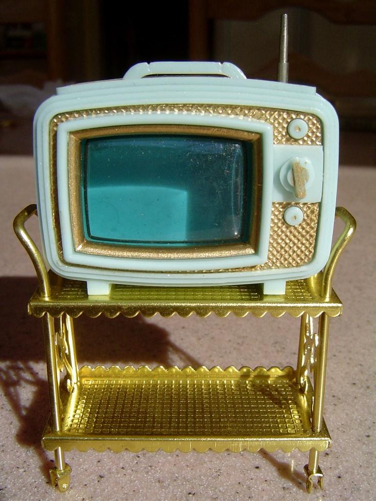 17 best ideas about princess doll house on pinterest. Black Bedroom Furniture Sets. Home Design Ideas