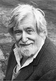 """Clifford Geertz  """"Cultural analysis is intrinsically incomplete. And, worse than that, the more deeply it goes the less complete it is.""""   ― Clifford Geertz"""