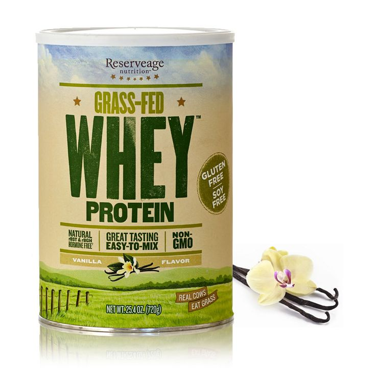 Use undenatured whey protein, 100% grass-fed, to help the body produce glutathione- to kill the mycoplasma   reserveage-vanilla-grass-fed-whey-protein-2
