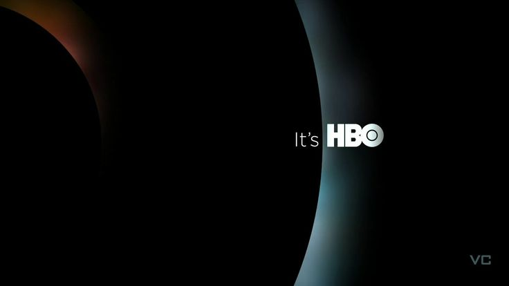 HBO - Redesign - Montage