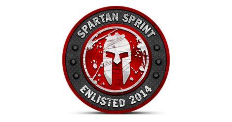Jasmin Bentley registered for the 2014 Sydney Spartan Sprint.