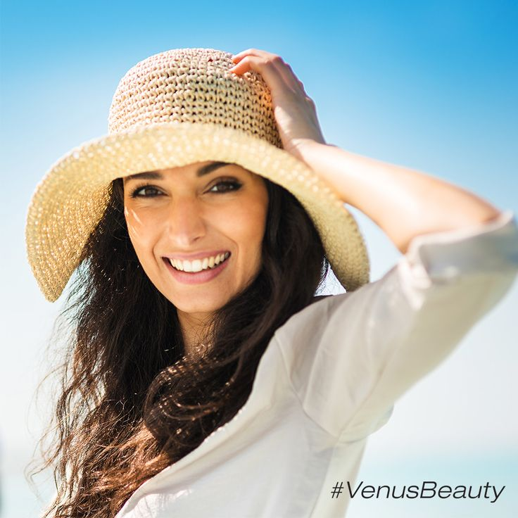 Reduce enlarged pores with #VenusViva skin resurfacing treatments. Find a provider near you. #VenusBeauty #SkinResurfacing #SmoothSkin #HealthySkin #AntiAging #Beauty #NonSurgical #Aesthetics #MedicalAesthetics #RadioFrequency