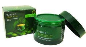 FURTERER KARITE CHEVEUX TRES SEC 200ML - Soins & Masques
