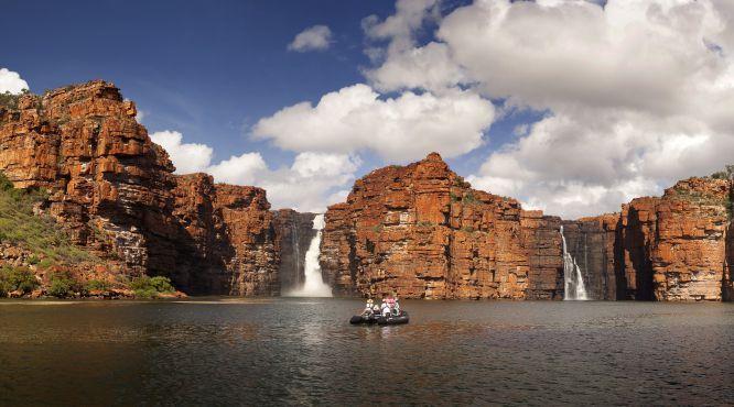 10 lugares imprescindibles para 2014   Fotorrelato   El Viajero   EL PAÍS