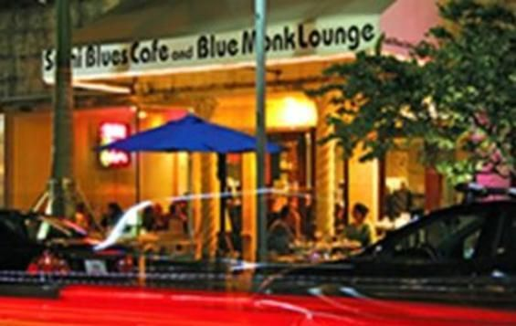 Husband-and-wife restaurateurs Kenny Millions and Junko Maslak say sayonara to Hollywood institution Sushi Blues Café and Blue Monk Lounge. Beginning in 1989, the popular café and lounge served Japanese cuisine and soulful doses of live jazz and blues. Just a few years after the initial opening, Sushi Blues relocated from...