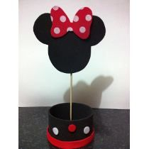 Enfeites-de-festa-da-Minnie-Vermelha.jpg (210×210)