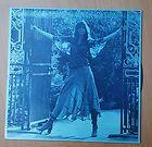 Carly Simon -Anticipation- LP/Vinyl/Record NM+++ - http://awesomeauctions.net/vinyl-records/carly-simon-anticipation-lpvinylrecord-nm/