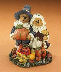 Official Boyds Bears Store-Huge Selection of Boyds Bears Plush Resin-New…