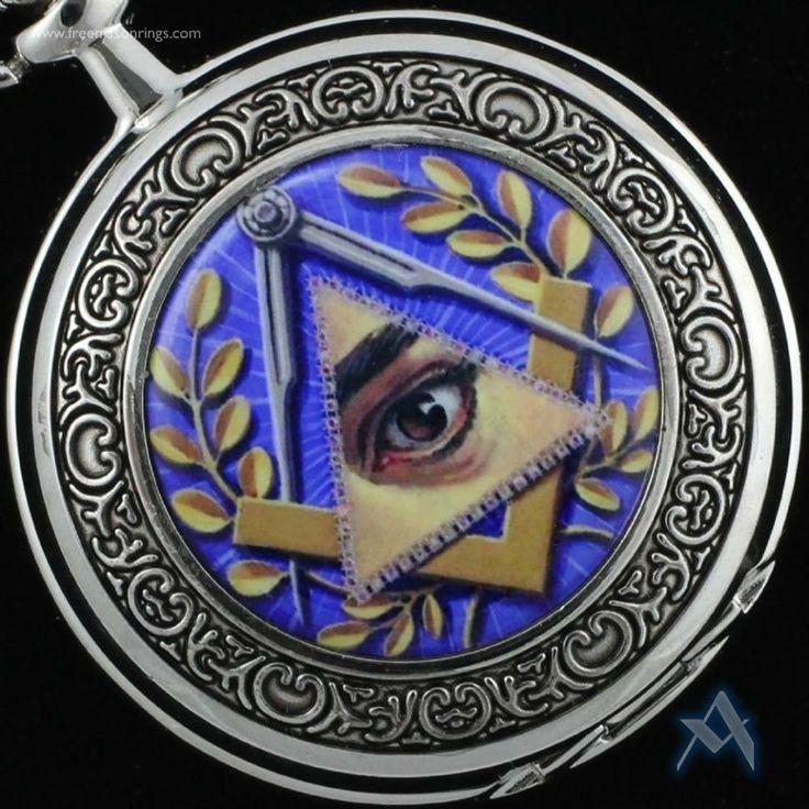 104 Best Ideas About Masonic Regalia On Pinterest Coins