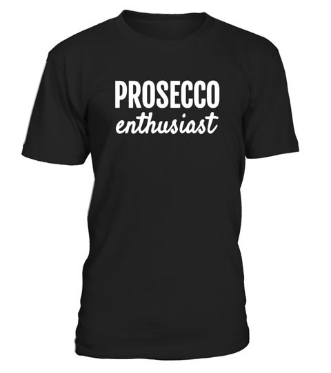 """# PROSECCO ENTHUSIAST ITALIAN FUN SUMMERTIME STATEMENT T SHIRT .  Special Offer, not available in shops      Comes in a variety of styles and colours      Buy yours now before it is too late!      Secured payment via Visa / Mastercard / Amex / PayPal      How to place an order            Choose the model from the drop-down menu      Click on """"Buy it now""""      Choose the size and the quantity      Add your delivery address and bank details      And that's it!      Tags: T-SHIRT FEATURES TEXT…"""