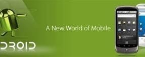 Android Game & App Development Company India
