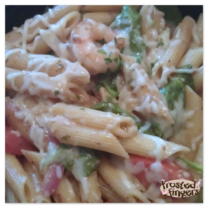 1000 images about noodles and company recipes on pinterest