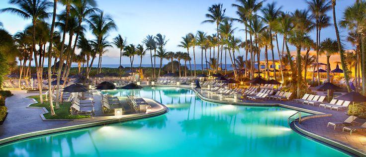Abbey Beach Resort Best Deals