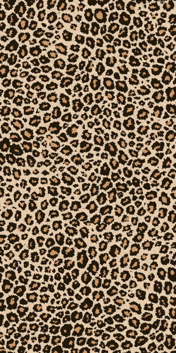 12 Leopard Velour Beach Towels 30 x 60 Inch 0139