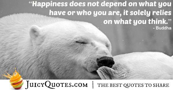 Buddha Quote - 111