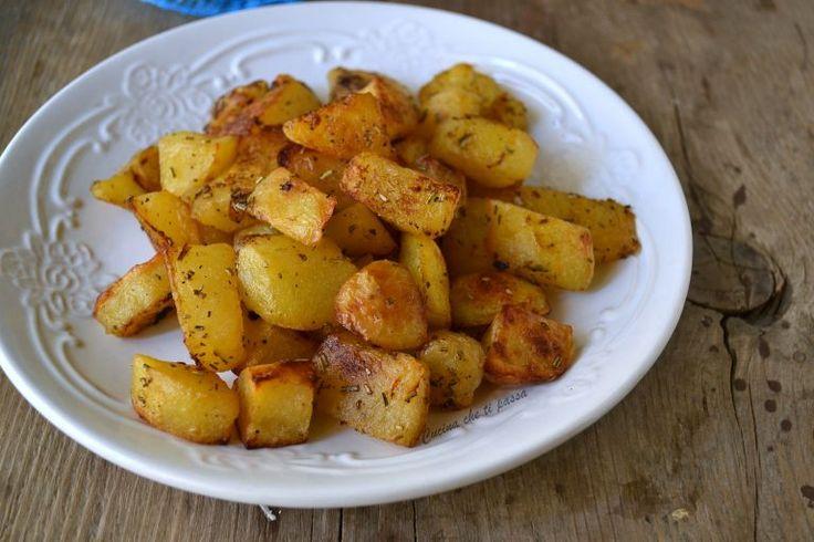 patate-al-vino-bianco-20