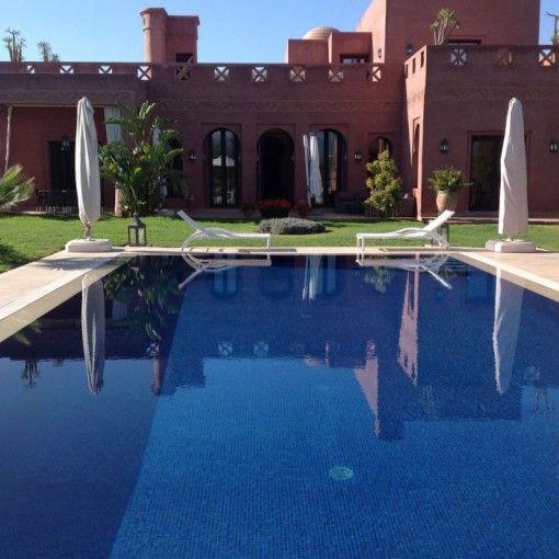 Piscine en mosaique iris zafiro mosaic pool for Piscine design mosaique