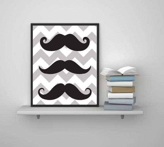 Best 25 hipster wall decor ideas on pinterest grey room for Hipster wall art ideas