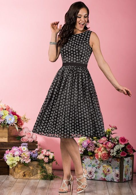 63 best Evening and cocktail dresses images on Pinterest   Cocktail ...