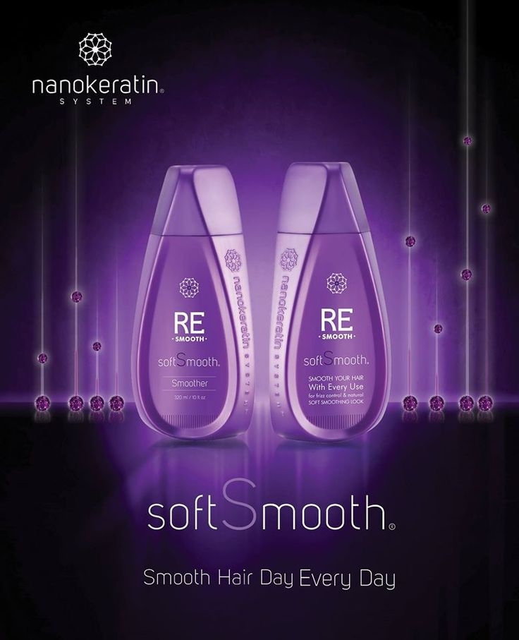 softSmooth in the spotlights! Nanokeratin System Netherlands, Rozengracht 215 Amsterdam. T: 020-3303120. www.nanokeratinsystem.nl #photooftheday #softsmooth #nanokeratinsystemnl #nanokeratinsystem #hairtreatment #haircare #hairproducts #beauty #pamper #hairsalon #hairdressers #hairstylists #rozengracht #amsterdam #netherlands