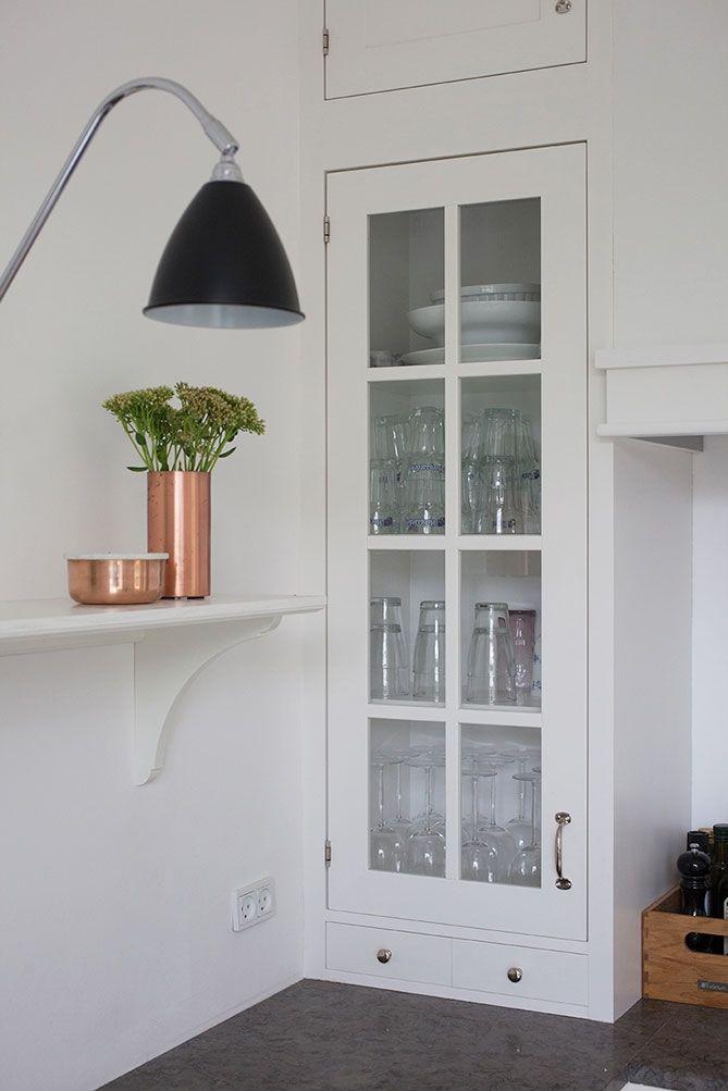 1000+ images about Kitchen on Pinterest  New kitchen, Swedish kitchen