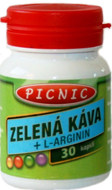 http://www.lepsizdravi.cz/