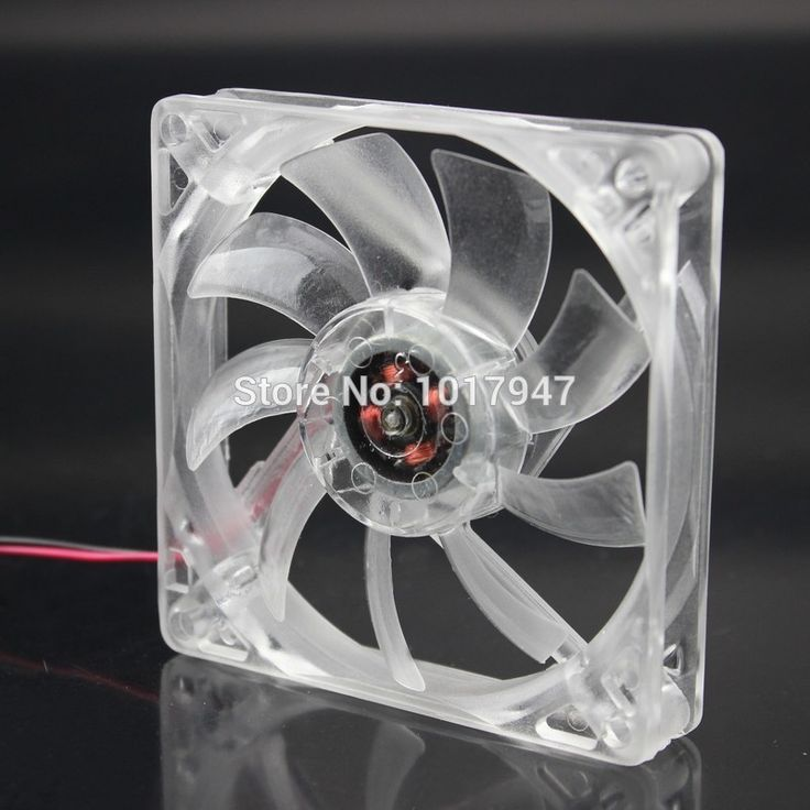 >> Click to Buy << 1 pieces LYF DC 12V 4Pin 8015 8cm 80x15mm Mini Electric Cooling Fan #Affiliate