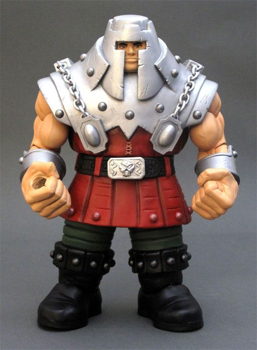 Character Design Masters Degree : Best masters of the universe images on pinterest