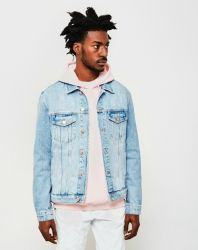 The 8 Best Men's Spring Jackets   The Idle Man