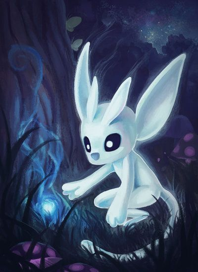 https://www.google.com/search?q=Ori And The Blind Forest Kuro