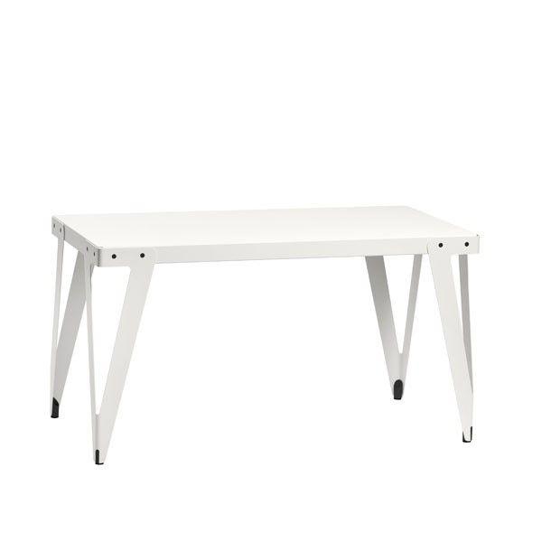 Lloyd Work tafel | Functionals als bureau!!