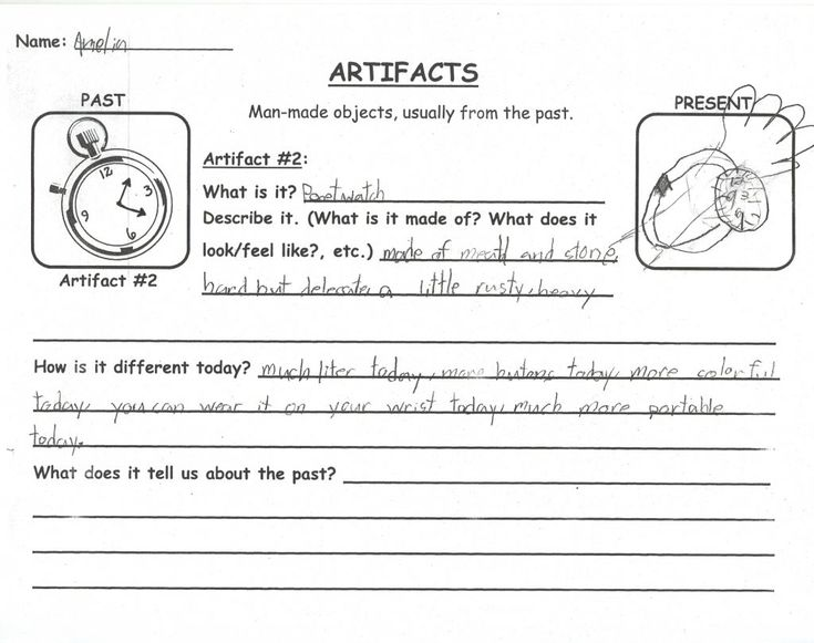 1St Grade Social Studies Worksheets - Math Worksheet for ...