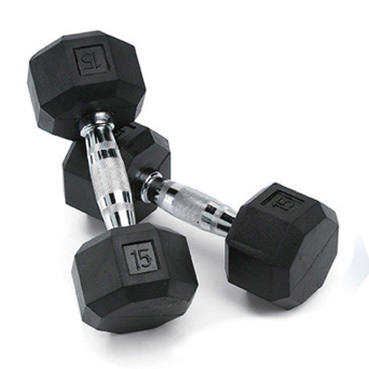 Dumbbell Set And Rack For Sale: 1000+ Ideas About Dumbbell Sets For Sale On Pinterest