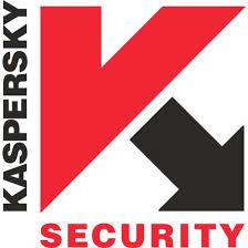 kaspersky 2017 activation code install having trouble with kaspersky activation code. We are here to fix your Kaspersky Activation and installation issues for united states and canada online by Live Chat or Call -1-844-833-0610